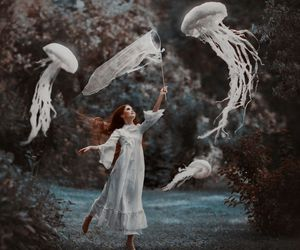 fairytale, whimsical, and fantasy & image