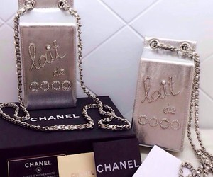 accessories, case, and fashion image
