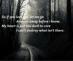 quotes, slipknot, and song image