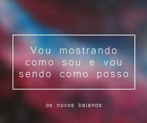 mpb, os novos baianos, and brasileiríssimos image