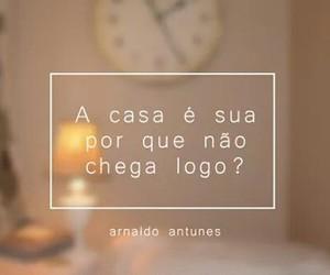 mpb, arnaldo antunes, and brasileiríssimos image