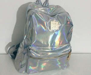 cool, backpack, and bag image
