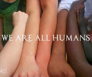 colours, people, and human image
