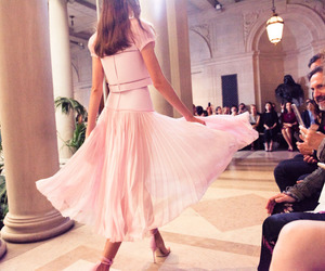 beautiful, Couture, and details image