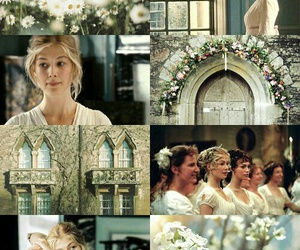 pride and prejudice, classic, and jane austen image