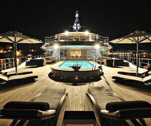 luxury, glamour, and night image