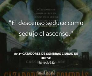 cds, jace, and frases image