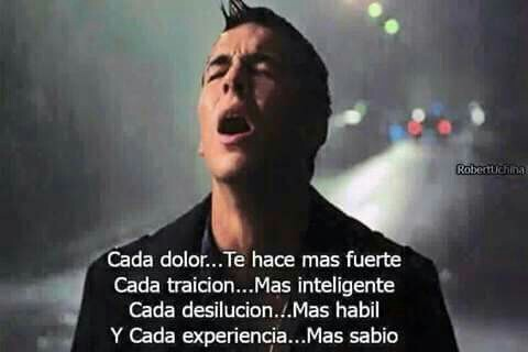 Image About Mario Casas In Frases By Cami On We Heart It