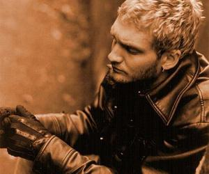 layne staley and alice in chains image