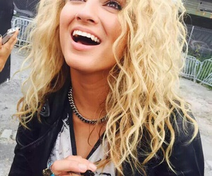 tori kelly, singer, and blonde image