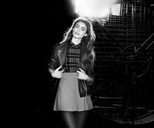 taylor marie hill, gorgeous, and taylor hill image