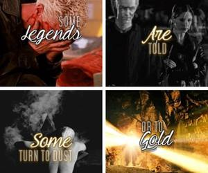 btvs and spuffy image