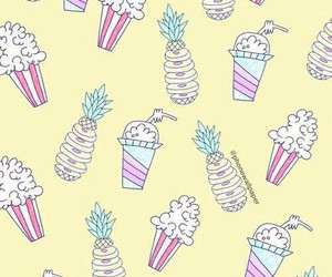 wallpaper, background, and food image