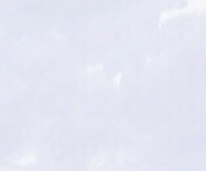 header, niall horan, and twitter pack image