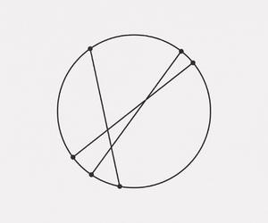 white, black, and minimal image
