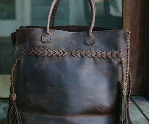 bags, elegance, and chic image