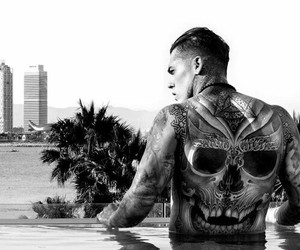 Tattoos and stephen james image