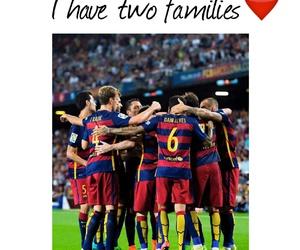 Barca, fc barcelona, and neymar image