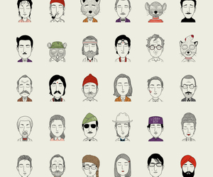 wes anderson and director image