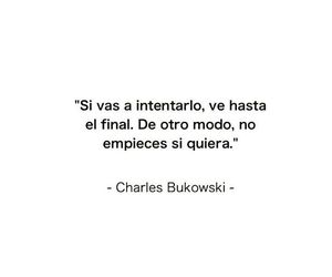 poesia, quotes, and frases en español image
