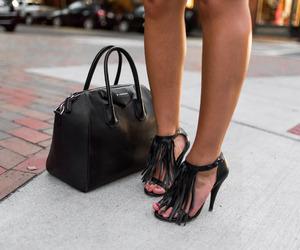 fashion, lisa olsson, and Givenchy image