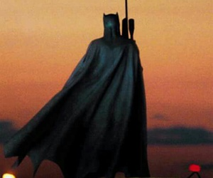 batman, DC, and filmes image