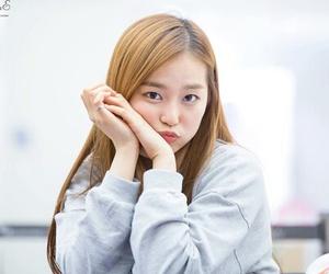 jang yeeun image