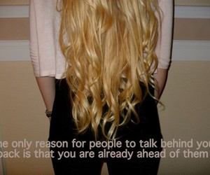 antique, blonde hair, and hair image