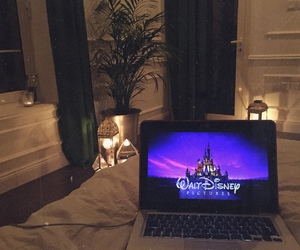 disney and home image