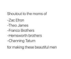 boys, channing tatum, and Hot image