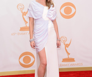 ahs, lily rabe, and emmys 2015 image