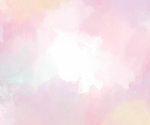 wall and cute image