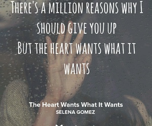 gomez, heart, and it image