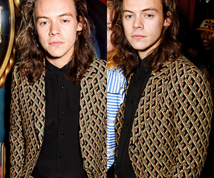 boy, Harry Styles, and harry image