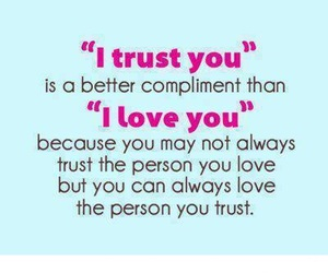 believe, compliments, and inspire image