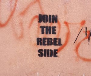 rebel image