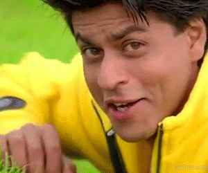 79 Images About Kuch Kuch Hota Hai On We Heart It See More