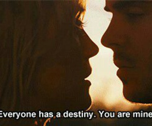 love, destiny, and zac efron image