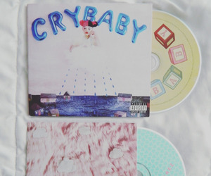 melanie martinez, album, and dollhouse image