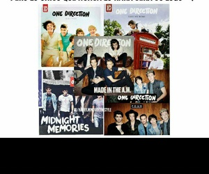 memes and one direction image