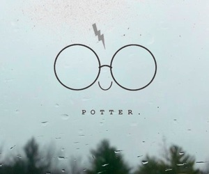 harry potter, book, and wallpaper image