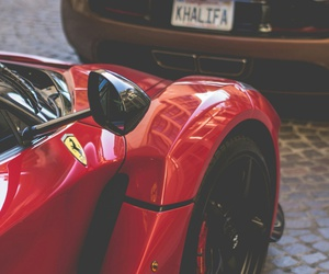 cars, red, and black image