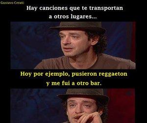 divertido, espanol, and humor image