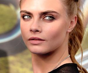 actress, bae, and beautiful image