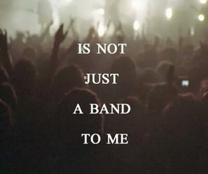 band, sws, and bmth image