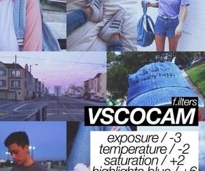filter, vscocam, and vsco cam image