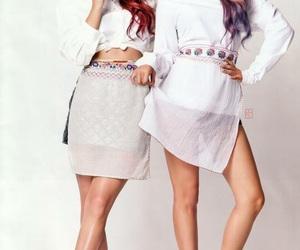 bora and soyou image