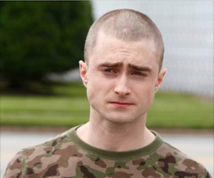 actor, tumblr, and dan radcliffe image