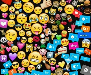 emojis and wallapers image