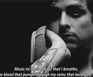 green day, music, and billie joe armstrong image
